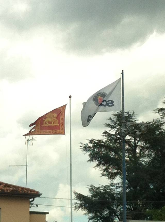 86^ Casa - San Fior
