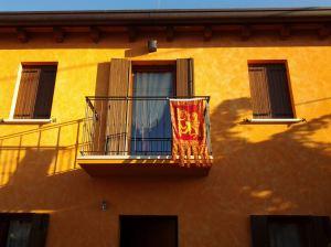 87^ Casa - Piazzola Sul Brenta