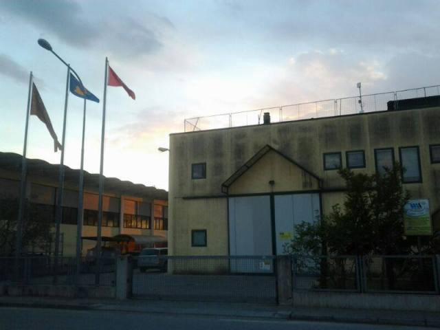 88^ Casa - Loreggia