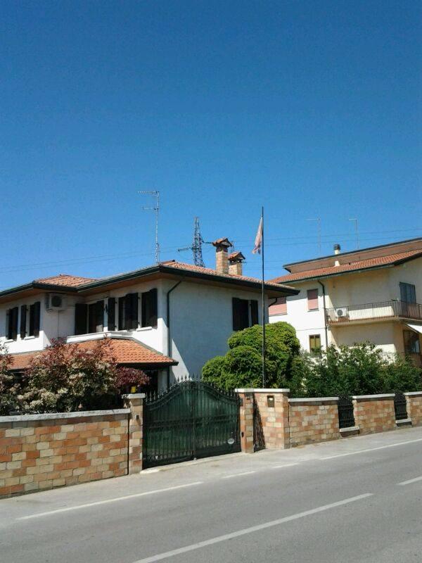 90^ Casa - Spinea