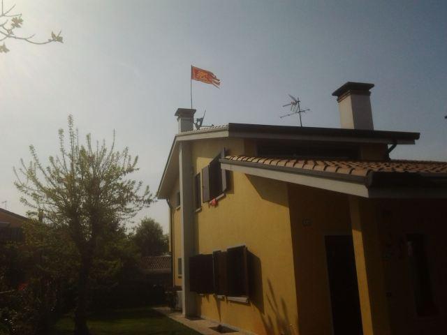 92^ Casa - San Gaetano