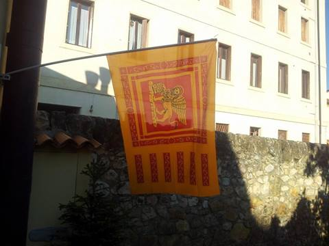 96^ Casa - Montorio Veronese