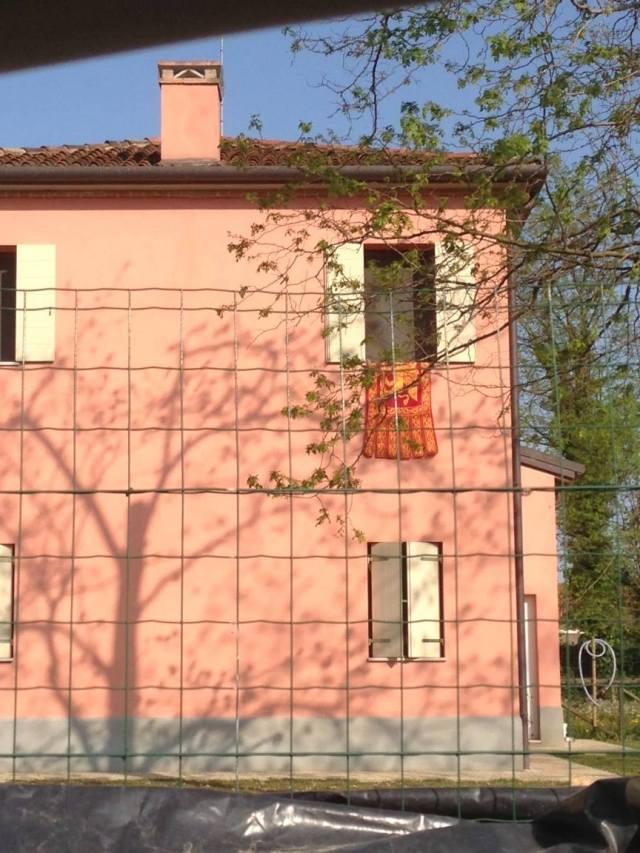 94^ Casa - San Michele di Piave