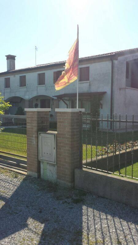 97^ Casa - Santa Maria di Sala