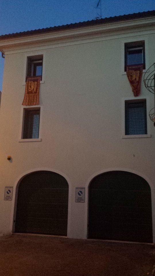 99^ Casa - Conegliano