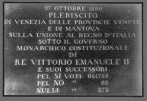 plebiscito1866