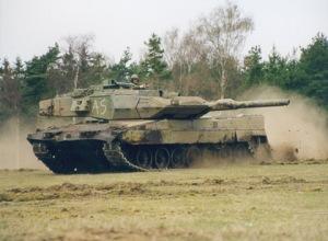 Leopard2A6_4