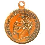 medaglia-retro