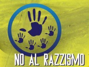 razzismo-online-lItalia-lo-combatte