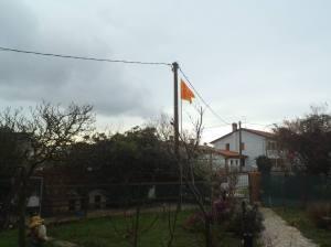 San Martino di Lupari