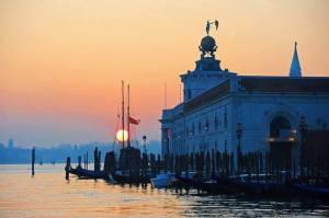 Venezia 48