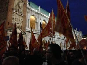 Vicenza Plebiscito 2
