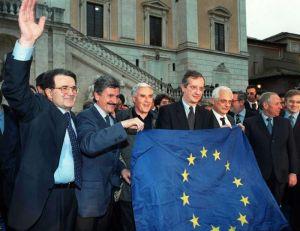 Euro Ulivo