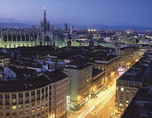 Milano-Quicasa_it_