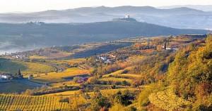 Veneto Paesaggio