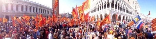venezia-san-marco-2014.jpg