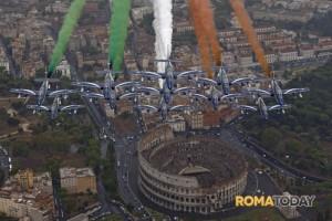 Festa della Repubblica 2014 Roma-2