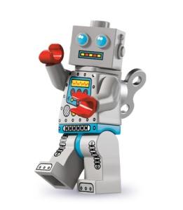 LEGO_8827_07_CLOCKWORK_ROBOT