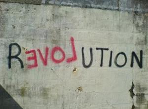 relovution