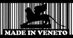 made in veneto
