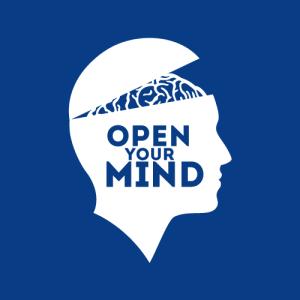 mente aperta