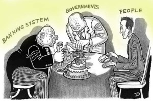 sistema-potere