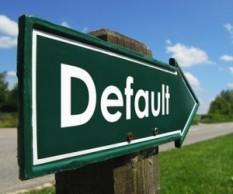 verso default