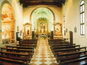 chiesa_smarco_corbolone