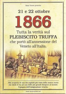 1866-Tutta-la-verità-001