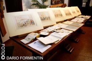 libri don Floriano