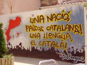 800px-Països_Catalans_Mural_Vilassar