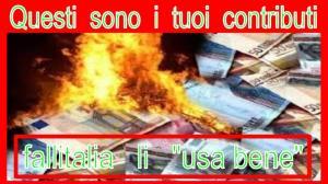 contributi italiani