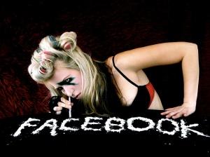 dipendenza-social-network