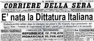 dittatura-riforme