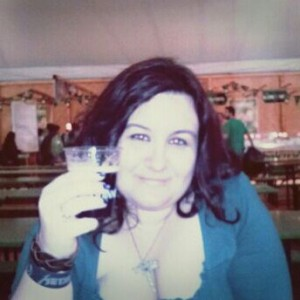 Erica Bonello