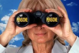 pensione-binocolo