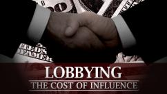 r3w_money_lobbying