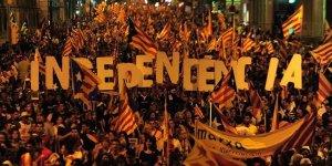 referendum-indipendenza-catalogna-9-novembre-data-referendum-catalogna-indipendenza-catalogna