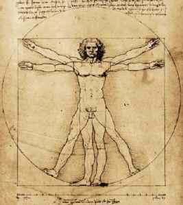 centralità dell'uomo