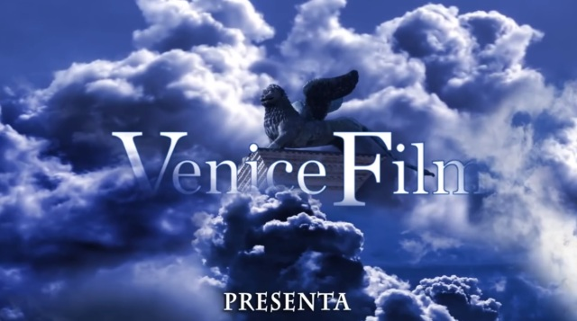 venice film presenta