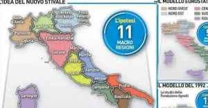 11regioni
