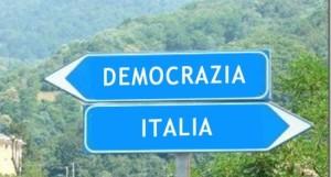 democrazia-italia_530x0_90-680x365