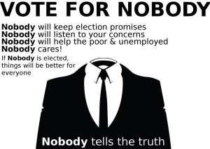 vota per