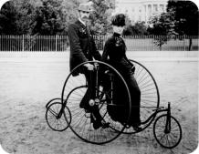 biciclo italiani-amano-bicicletta