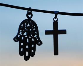 islamici e cattolici