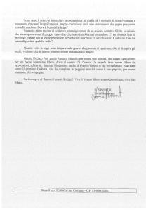 Lettera di Loris Mazzorato_2