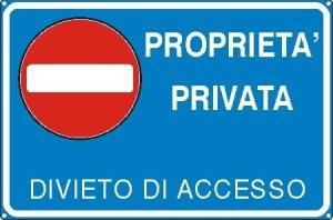 proprietà-privata
