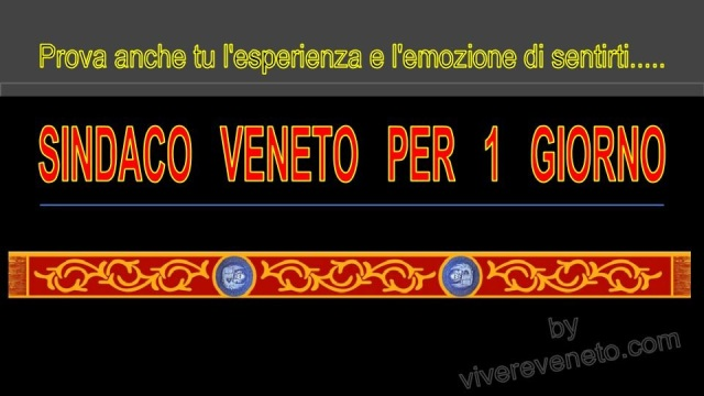 indipendenza Veneto