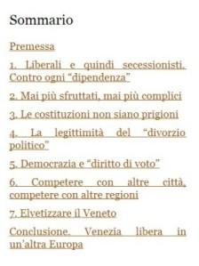 Sommario_Lottieri
