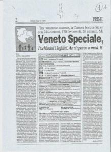 all-1A_articoloquotidiano4aprile98